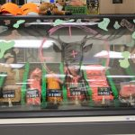super-one-foods-marquette-2-day-hunters-sale-november-2016-007