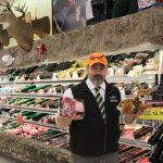 super-one-foods-marquette-2-day-hunters-sale-november-2016-009