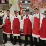 super-one-foods-marquette-2-day-hunters-sale-november-2016-011