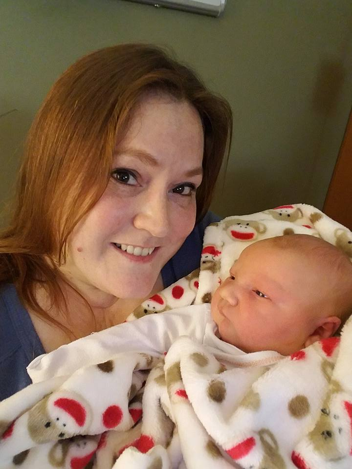 nancy-and-her-new-grandson-liam
