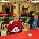 christmas-is-for-veterans-d-j-jacobetti-home-2016-great-lakes-radio-906-228-6800-001