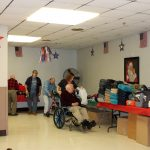 christmas-is-for-veterans-d-j-jacobetti-home-2016-great-lakes-radio-906-228-6800-008