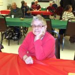 christmas-is-for-veterans-d-j-jacobetti-home-2016-great-lakes-radio-906-228-6800-012