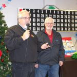 christmas-is-for-veterans-d-j-jacobetti-home-2016-great-lakes-radio-906-228-6800-014