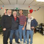 christmas-is-for-veterans-d-j-jacobetti-home-2016-great-lakes-radio-906-228-6800-019