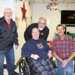 christmas-is-for-veterans-d-j-jacobetti-home-2016-great-lakes-radio-906-228-6800-021