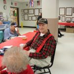 christmas-is-for-veterans-d-j-jacobetti-home-2016-great-lakes-radio-906-228-6800-024