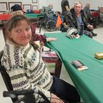 christmas-is-for-veterans-d-j-jacobetti-home-2016-great-lakes-radio-906-228-6800-025
