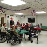 christmas-is-for-veterans-d-j-jacobetti-home-2016-great-lakes-radio-906-228-6800-027