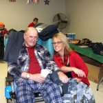 christmas-is-for-veterans-d-j-jacobetti-home-2016-great-lakes-radio-906-228-6800-029