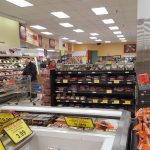 super-one-foods-remote-123016-004