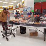super-one-foods-remote-123016-005