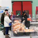 super_one_foods_seafood_sale_pics_121616_057