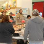 super_one_foods_seafood_sale_pics_121616_085