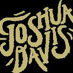 The Joshua Davis Trio - Joshua Davis, Mike Shimmin, and Mike Lynch
