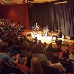 Joshua-Davis-Trio-MSHS-OnStage4Kids-008