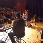 Joshua-Davis-Trio-MSHS-OnStage4Kids-010