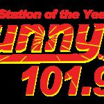 Sunny.FM 101.9