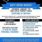 https://sunny.fm/wp-content/uploads/2017/01/Synergy-Fitness-2017-Open-House-Flyer.jpg