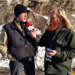 The 2017 U.P. 200 Coverage from Marquette, Michigan on the Great Lakes Radio, Inc. Network and 101.9 WKQS Sunny.FM