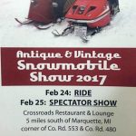 antique-vintage-snowmobile-show-poster-2