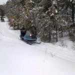 antique-vintage-snowmobile-show-04