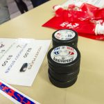 Pucks for sale!