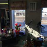 Sunny Daze Tanning Marquette MI Open House 2