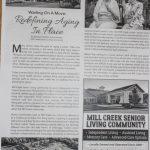 Mill-Creek-Presentation-030917-12