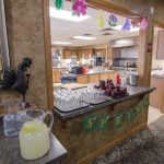 Mill Creek loves to put events on for their residents to keep things different and enjoyable.