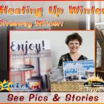 2017-Q1-Giveaway-Rotating-Banner-See-Pics-and-stories-2