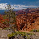 Bryce Canon National Park - Bob Panick