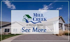See more from Mill Creek