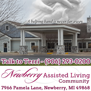 Newberry Assisted Living