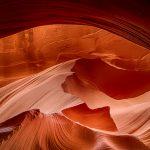 Zion National Park - Robert Panick