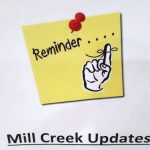 Mill Creek Senior Living Center May 7 2017 A Sunday with Mom - 11