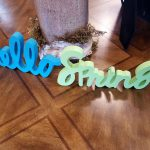 Mill Creek Senior Living Center May 7 2017 A Sunday with Mom - 13