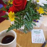 Mill Creek Senior Living Center May 7 2017 A Sunday with Mom - 16