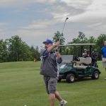 The 2017 Beacon House Golf Classic