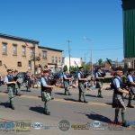 Superior Pipes & Drums