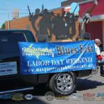 Marquette Blues Festival Coming Labor Day 2017