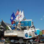 South Shore Fishing Association