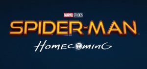 Check out my review from the new Spider-Man: Homecoming movie!
