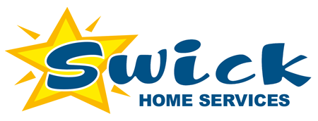 Call Swick Home Services at (906) 228-3400