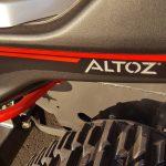 Visit altoz.com to learn more.