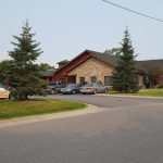 Visit Freighter View Assisted Living at 605 W Portage Ave in Sault Ste. Marie
