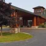 Freighter View has been providing their services in the SOO area for 11 years.