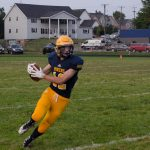 Sunny.FM, your home for Negaunee Miners Football