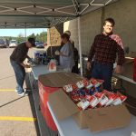 Super_One_Foods_Negaunee_UPAWS_Cookout_01