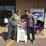 Super_One_Foods_Negaunee_UPAWS_Cookout_04